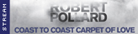 307_pollard_coast_badge