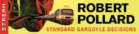 317_pollard_gargoyle_badge